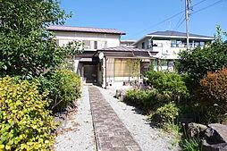 神奈川県小田原市蓮正寺