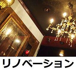 浅草駅 5.4万円