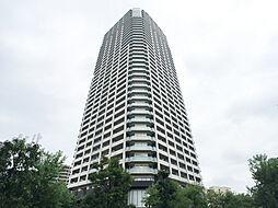 セントプレイス シティ セントプレイスタワー