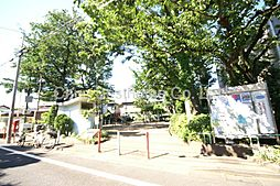 上荻窪児童遊園