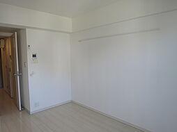 ガーラ・グランディ横濱桜木町[9階号室]の外観