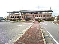 愛荘町役場