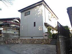 茨城県かすみがうら市下稲吉1614-3