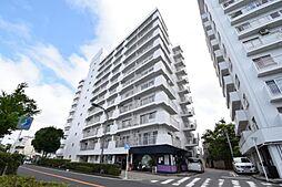 金沢八景ローズマンションアネックス