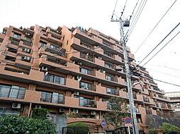 ライオンズマンション横浜ポートビュー