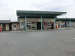竜ヶ崎駅(38...