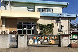 津田山保育園