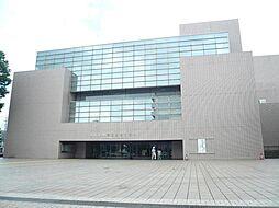 文化センター(...