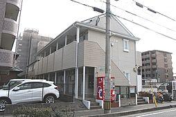 [一戸建] 福岡県太宰府市五条2丁目 の賃貸【/】の外観
