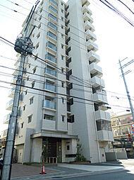 シークレア茨木桜通り
