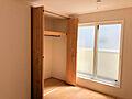 洋室(2階6帖...
