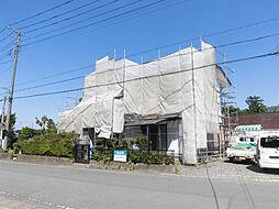 静岡県御殿場市東田中45-1