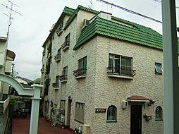 夙川ビラー