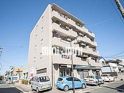 錦町ビルディング[5階]の外観