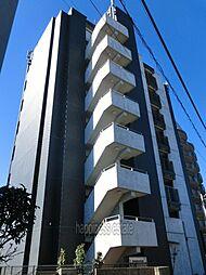SOCIO町田[4階]の外観