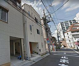東京都台東区浅草3丁目