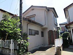 埼玉県鶴ヶ島市大字鶴ヶ丘38-42