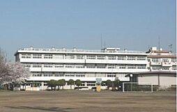芳野中学校 1...