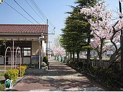 花田幼稚園 約...