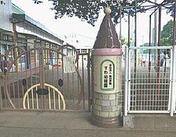 すわ幼稚園 4...