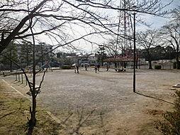 四季野公園 3...