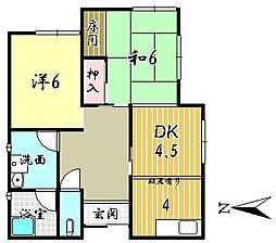 京都府京都市西京区樫原内垣外町