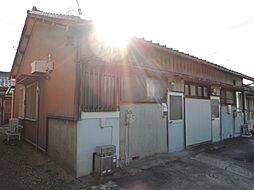 [一戸建] 愛知県小牧市常普請2丁目 の賃貸【/】の外観
