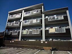 メゾン太田[401号室]の外観