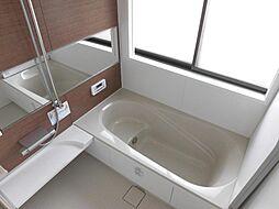 浴室は、土台や...