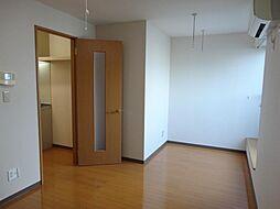 アーバンスクエア川崎[203号室]の外観
