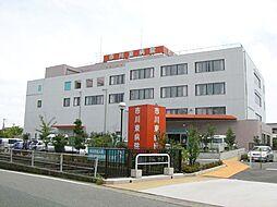 市川東病院 9...