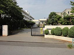 豊野中学校 1...