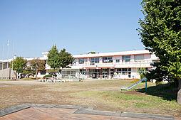 栗原小学校
