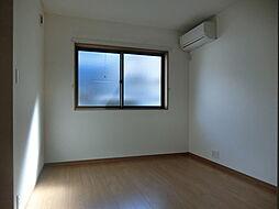 部屋画像_その...