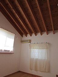 1階南側洋室