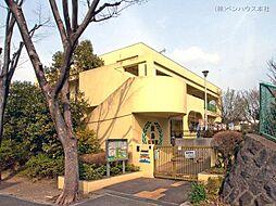 横浜市飯島保育...