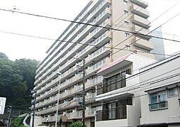 東急ドエル・アルス湘南田浦 4LDK
