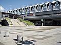 守谷駅(800...