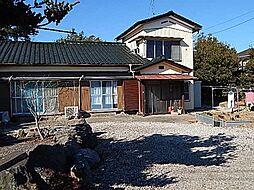 茨城県取手市高須
