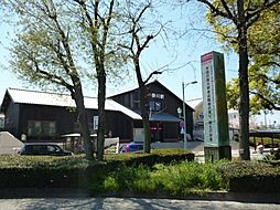 JR掛川駅まで...