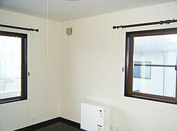 2F北東洋室