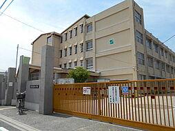 錦西小学校