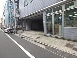 錦糸町駅 3.3万円