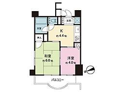 コムーネ湘南辻堂1番館
