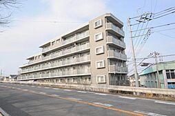 リナージュ武蔵藤沢