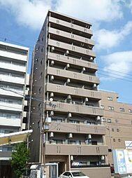 M's COURT[10階]の外観