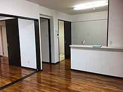 沖縄都市モノレール 小禄駅 徒歩17分の賃貸アパート