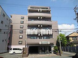 グレイス第8マンション[7階]の外観