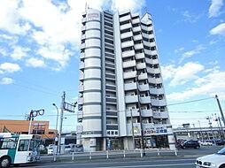 K−2西小倉ビル[5階]の外観