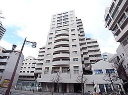 アミング潮江イーストA3棟(15-2号棟)